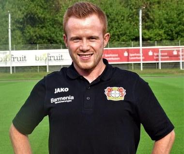 Akademia Młodego Piłkarza. Filozofia i szkolenie w Akademii Bayeru Leverkusen. Rozmowa z Mateuszem Kurtem