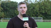 Akademia Młodego Piłkarza. Inspiracje i szkolenie w polskiej szkółce Juventusu. Wideo