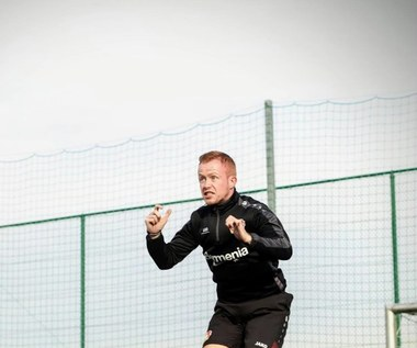 Akademia Młodego Piłkarza. Mateusz Kurt z Bayeru Leverkusen o różnicach w szkoleniu w Niemczech i w Polsce