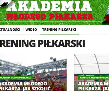 Akademia Młodego Piłkarza