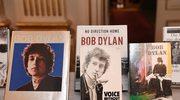 Akademia Szwedzka zaprzestała prób kontaktu z Bobem Dylanem