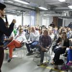 Akcelerator hub:raum wybrał najlepsze startupy