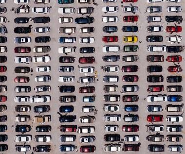 Akcesoria samochodowe - jakie są warte uwagi?