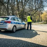 Akcja antyterrorystów w Licheniu. Areszt dla 28-latka z Serbii