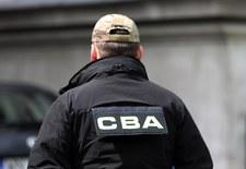 Akcja CBA w Krakowie. Zatrzymano osobę z kierownictwa Zarządu Budynków Komunalnych