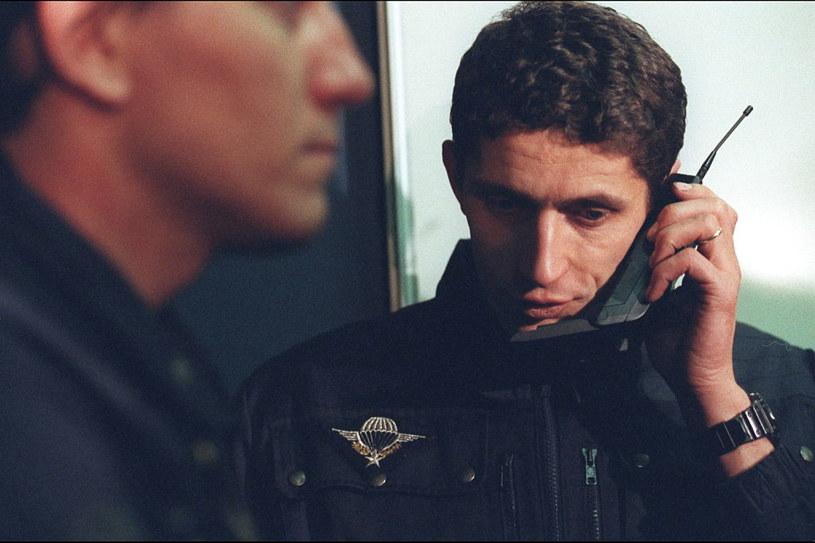 Akcją dowodził 35-letni wówczas major Denis Favier /Bernard Bisson / Contributor /Getty Images