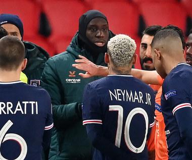 """Akcją """"No to racism"""" UEFA wykonała niebywałą robotę"""