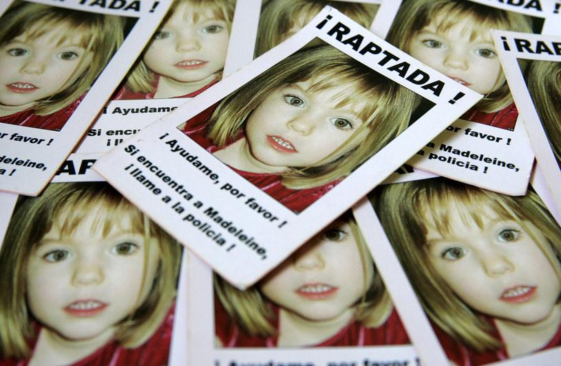 Akcja poszukiwawcza przeprowadzona została na niespotykaną dotąd skalę / Andrew Milligan - PA Images / Contributor /Getty Images