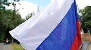 Akcja rosyjskiego niszczyciela na Morzu Śródziemnym
