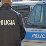 Akcja służb przeciwko dopalaczom. 23 osoby zatrzymane