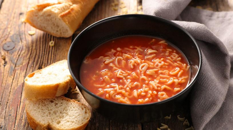 Akcja urologów z pewnością zostanie bardziej zapamiętana niż wywody o konieczności jedzenia pomidorów /123RF/PICSEL