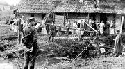 """""""Akcja Wisła"""". Zapomniany dramat Łemków"""