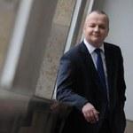 Akcje KHW mają trafić do inwestora z branży energetycznej