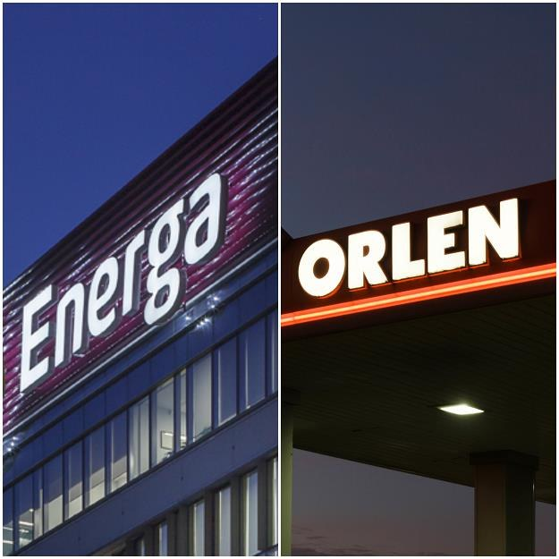Akcje Orlenu przecenione. Spółka: To biznes /©123RF/PICSEL
