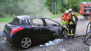 Akcje serwisowe - sprawdź, czy twój samochód nie jest wadliwy