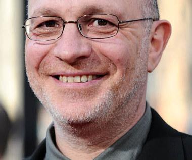 Akiva Goldsman reżyserem