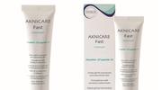 AKNICARE Fast Creamgel od Synchroline: Sposób na walkę z trądzikiem