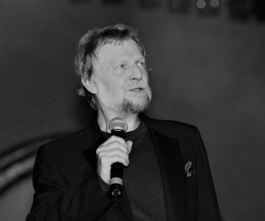 """Akompaniator Piotra Szczepanika o artyście: """"Nie znosił 'Żółtych kalendarzy'"""""""