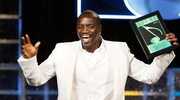 Akon ponownie w Polsce