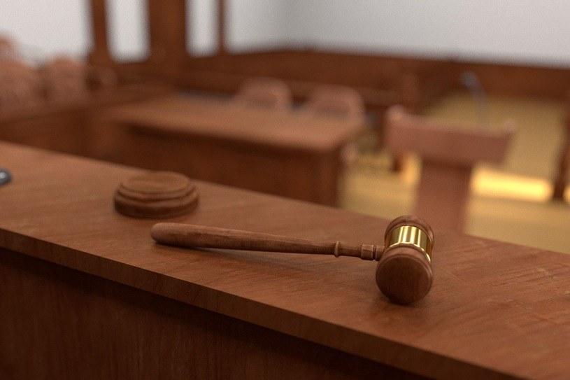 Akt oskarżenie przeciwko lekarce z Gniezna (zdjęcie ilustracyjne) /123RF/PICSEL