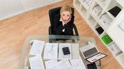 Akta pracownicze; Kiedy należy złożyć raport ZUS RIA?