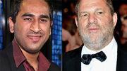 Aktor groził śmiercią producentowi