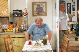 Aktor przyznaje, że popularność Ferdynanda Kiepskiego bywa kłopotliwa. /fot  /AKPA