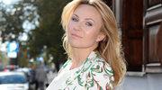 Aktorka Anna Guzik-Tylka kończy 40 lat