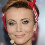 """Aktorka """"Barw szczęścia"""" przekonuje: Kupowanie w sieciówkach to żaden wstyd!"""