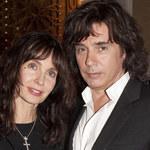Aktorka i muzyk rozwodzą się