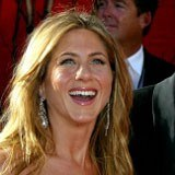 Aktorka Jennifer Aniston /AFP