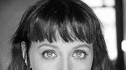 Aktorka Jessica Falkholt nie żyje