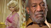 """Aktorka """"Lotu nad kukułczym gniazdem"""" oskarża Billa Cosby'ego"""