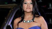 Aktorka Misty Upham zaginęła