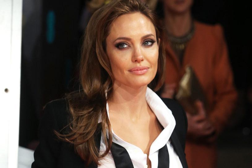Aktorka podejmuje heroiczną walkę o swoje zdrowie /Getty Images
