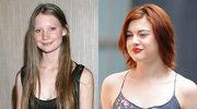 Aktorka polskiego pochodzenia zastąpi córkę Cobaina