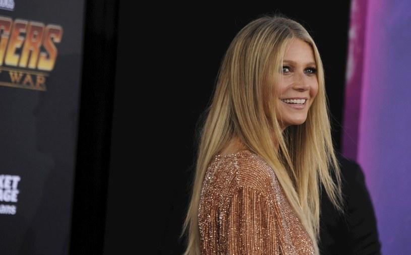 Aktorka przekonuje, że zdrowe i pyszne nie wykluczają się nawzajem /East News