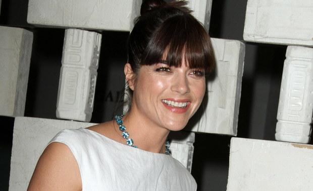 Aktorka Selma Blair przyznała, że cierpi na stwardnienie rozsiane