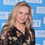 Aktorka Sylwia Wysocka została brutalnie pobita. Trafiła do szpitala
