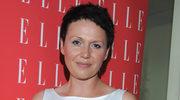 Aktorka wspomina walkę z nowotworem