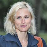 Aktorka wyemigrowała z Polski