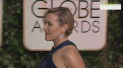 Aktorka wzrusza się na myśl o Leonardzie DiCaprio