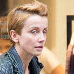 """Aktorka z """"Barw szczęścia"""" bez makijażu na zakupach!"""
