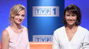 """Aktorka z """"Na Wspólnej"""" zostanie nową twarzą... TVP1?"""