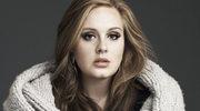 Aktorski debiut Adele