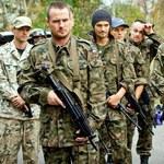 """Aktorzy na poligonie, czyli """"Misja: Afganistan"""""""