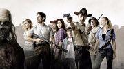 """Aktorzy """"The Walking Dead"""" przyjadą do Polski"""