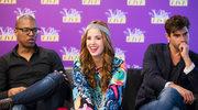 """Aktorzy """"Violetty"""": Mamy niesamowite szczęście"""