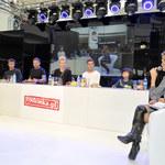 """Aktorzy z """"rodzinki.pl"""" gwiazdami na otwarciu galerii handlowej"""