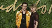 """Aktorzy ze """"Stranger Things"""" potwierdzili, że są parą"""